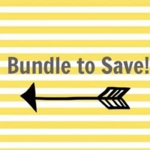 Other - Bundle to Save! 🌻